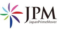 JPM|中古マンション・リノベーション住宅などを手がける仲介業者向けサイト
